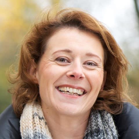 Renate, 58