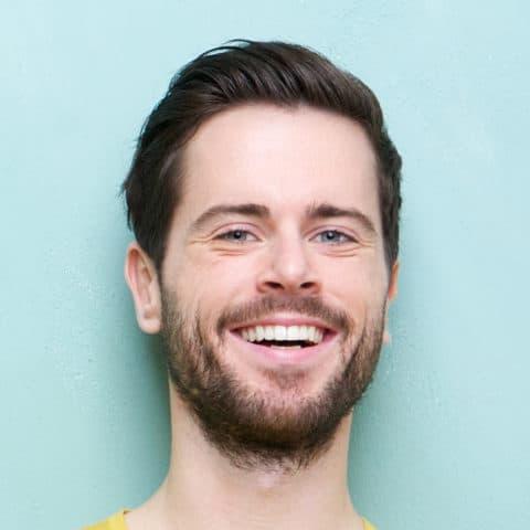 James, 29