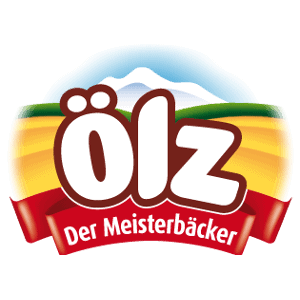 AT_referenz-logo10