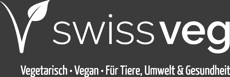 Logo Swissveg