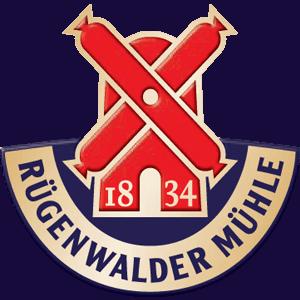 referenz_logo1