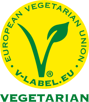 v-label_vegetarian_rgb