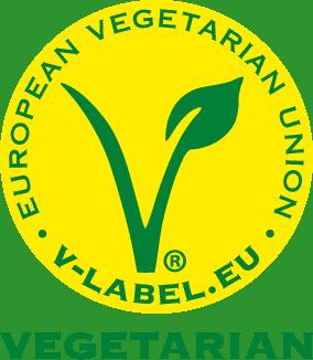 v-label_vegetarian_rgb