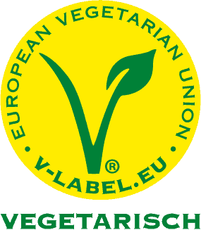 v-label_vegetarisch_rgb