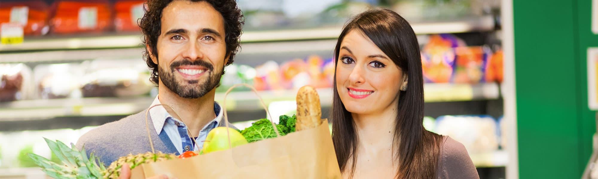 veggie dating belgie homoseksuelle dating sites san diego