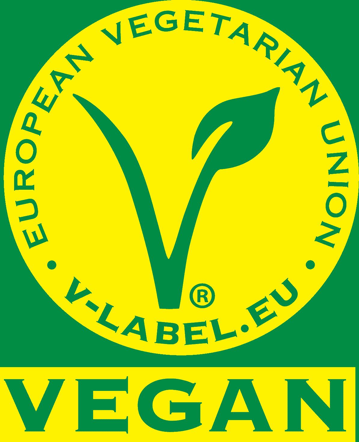 """Résultat de recherche d'images pour """"logo vegan"""""""