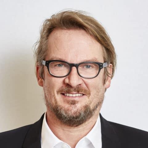 Torsten Matthias