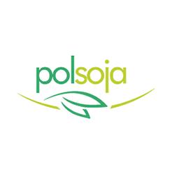 polsoja