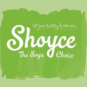 logo_shoyce