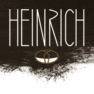 referenz-logo-wein-2