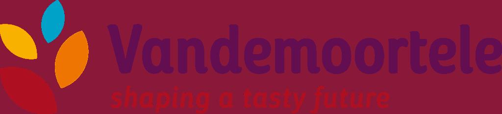 V.004 Logo Vandemoortele