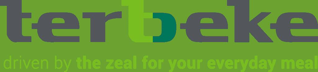 V.015 Logo TerBeke baseline RGB Color