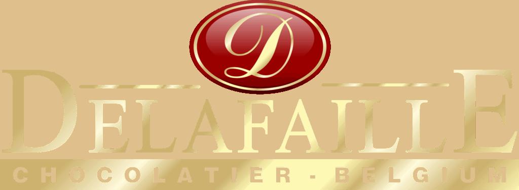 V.032 Logo Delafaille