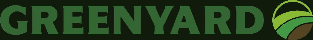 V.033 Logo Greenyard frozen Belgique - kleur 1024px