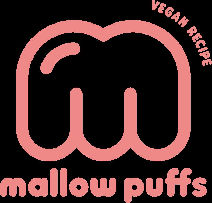 V.049 Logo Baru Mellow Puffs