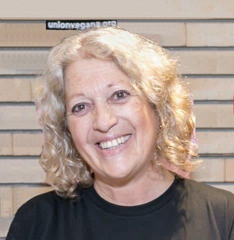 Gabriela Mattei