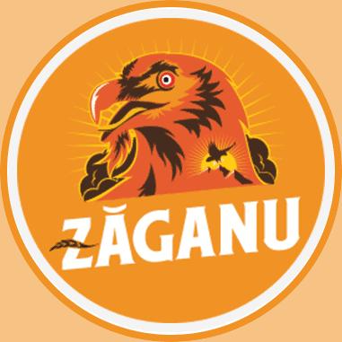 Bere vegana Zaganu