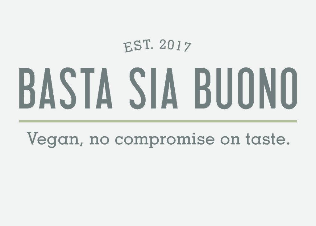 Basta-Sia-Buono_LOGO-Vegan-HR
