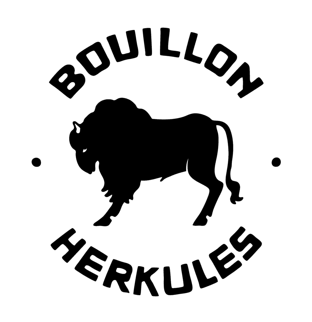 BouillonHerkules_Logo-01