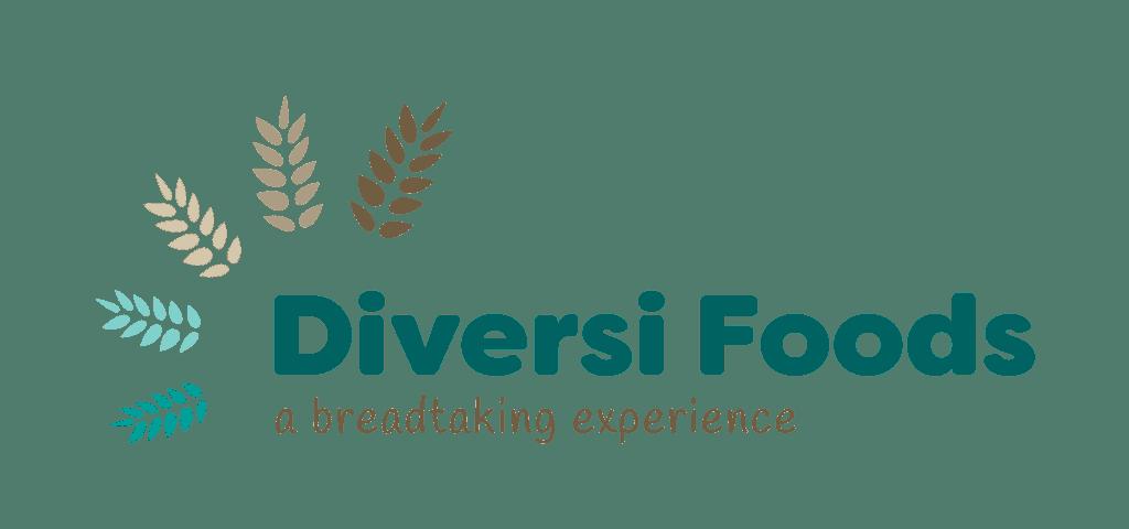 DIVERSIFOODS_logo_rgb_high