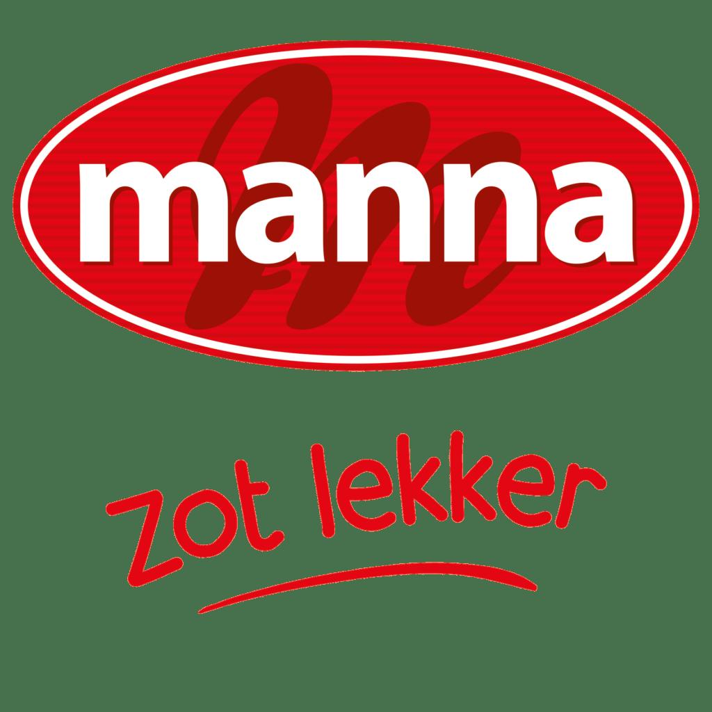Logo_slogan_Zotlekker