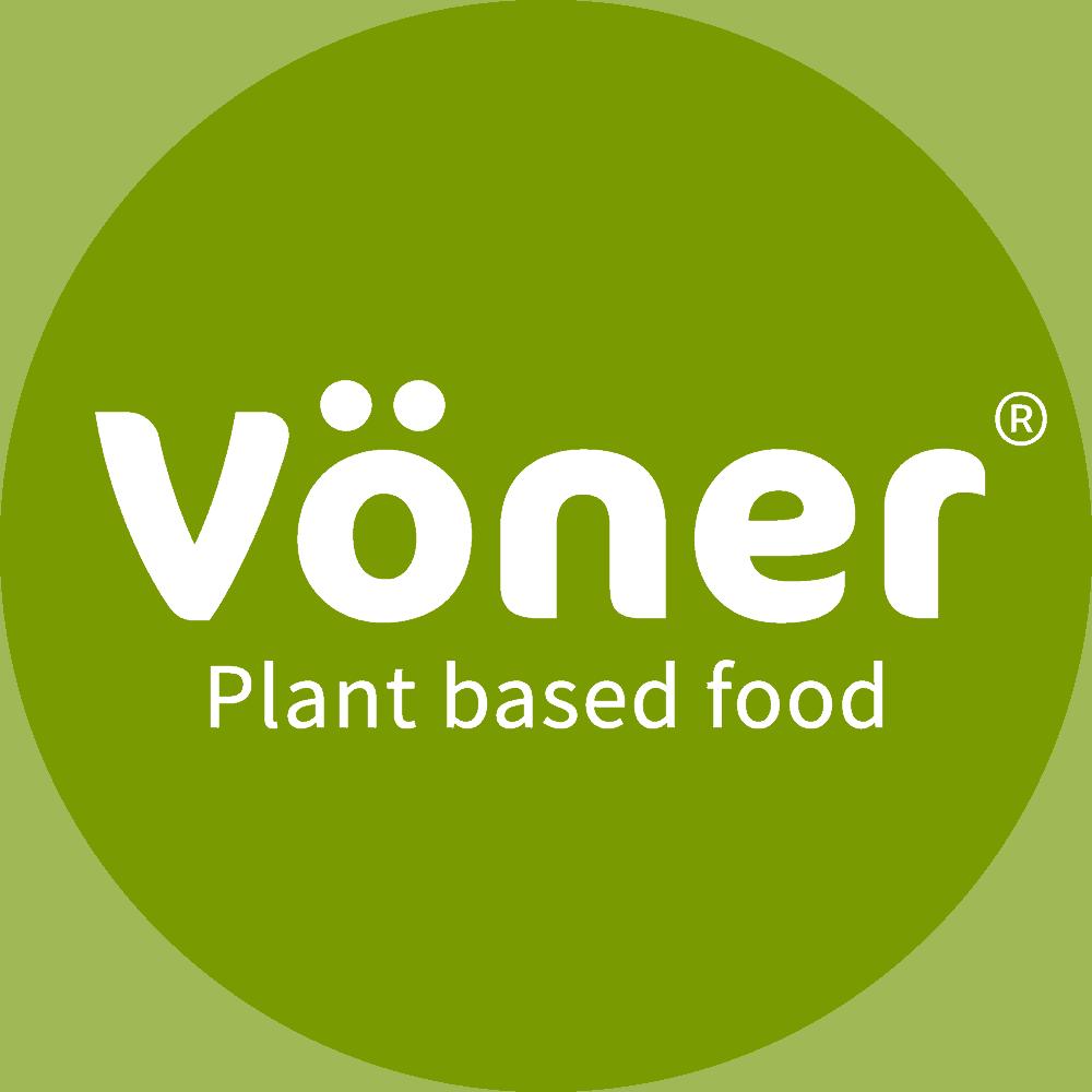 voner-logo-color