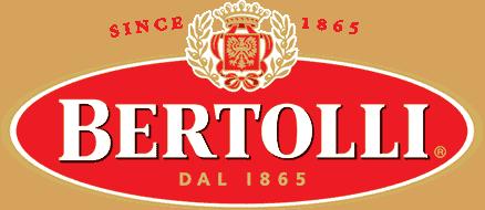 1670387-header-logo-2018