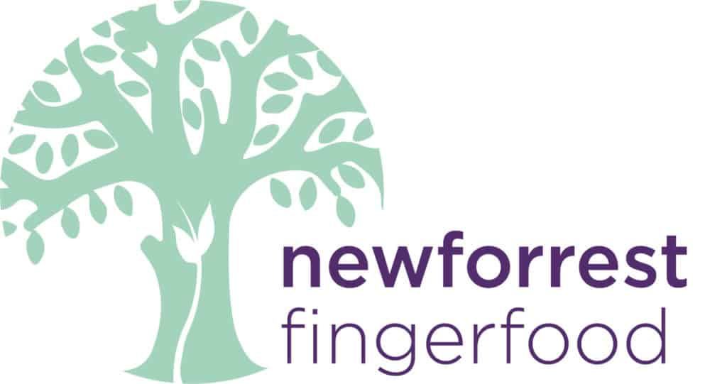 Newforrest_fingerfood_logo_FC